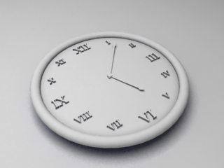 orologio02.jpg