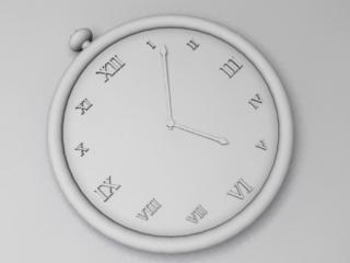 orologio03.jpg